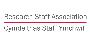 Research-Only Staff Focus Groups