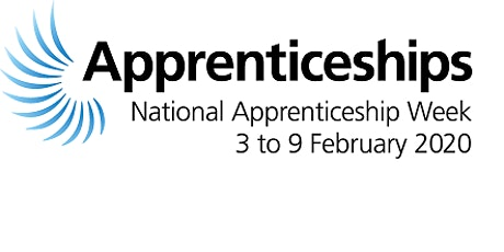 Look Beyond 2020 Event - National Apprenticeship Week UoS tickets