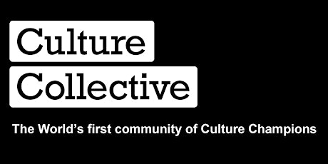 Culture Collective - Mindful Diversity tickets