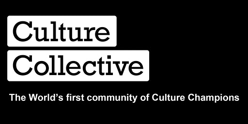 Culture Collective - Mindful Diversity