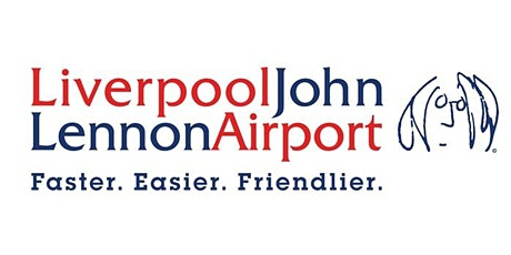 Behind the scenes at Liverpool John Lennon Airport tickets