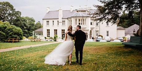 Wedding Experience Day at Beech Hill tickets