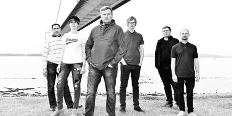 Beautiful Couch Live @ Hessle Town Hall tickets
