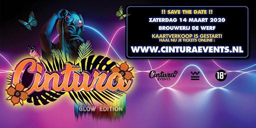 Cintura - Glow Edition