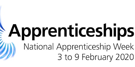 Employers' Breakfast - Apprenticeships for SMEs tickets