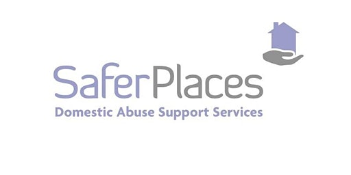 Safeguarding Adults - Financial Abuse Awareness
