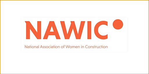 NAWIC 2020 kick start meeting, hosted by Plumbing World