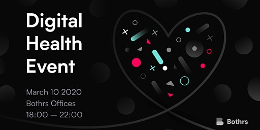 Digital Health Event