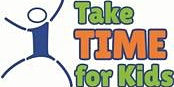 Take TIME for Kids! - Zionsville