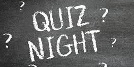 Quiz & Beer Night tickets