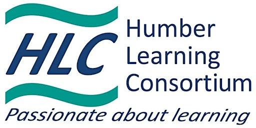 HLC 18th Birthday - Celebration Event
