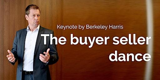 The Buyer Seller Dance