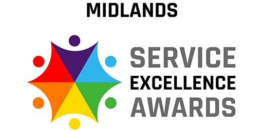 Midlands Service Excellence Awards 2020