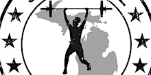 39TH ANNUAL SPARTAN OPEN WEIGHTLIFTING CHAMPIONSHIPS