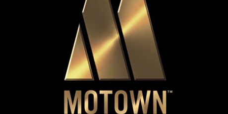 Forever Motown and Soul! tickets