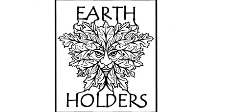 Earth Holders Edinburgh Gathering tickets