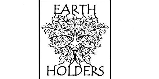 Earth Holders Edinburgh Gathering