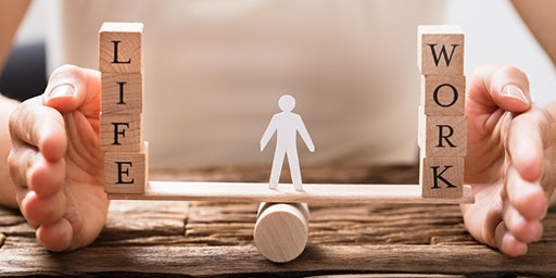 Vita personale e vita professionale: quando i due mondi si incontrano