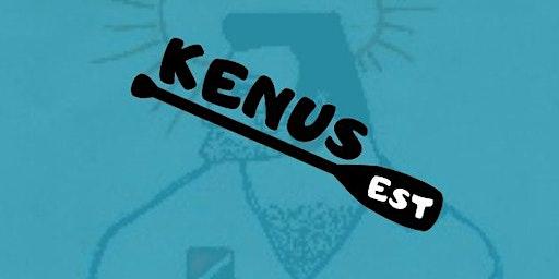 KenusEst