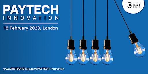 PAYTECH Innovation Conference