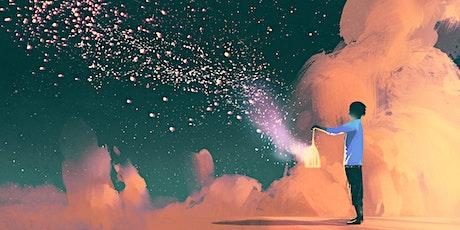 Starlight - The Fiddler tickets