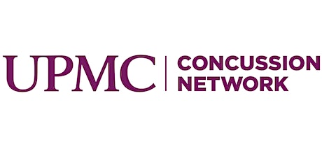 UPMC Concussion Network Educational Workshop - Galway tickets