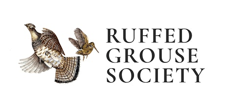 38th Annual Russ & Carole Dyer Chapter Conservation & Sportsmen's Banquet tickets