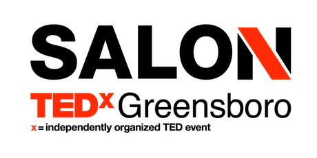TEDxGreensboro Salon: Universal Basic Income? tickets