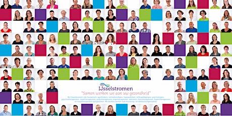 ALV 23 april Coöperatie IJsselstromen tickets