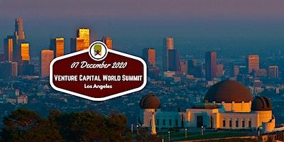 Los+Angeles+2020+Venture+Capital+World+Summit