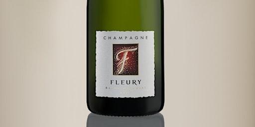 Weinschulung: Champagner vs. Schaumwein