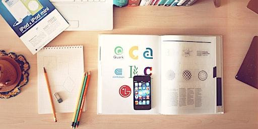 Be Organized - Lavorare meglio, lavorare meno e vivere sereni!