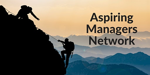 Aspiring Managers Network