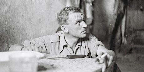 Doug Jolly: pioneer of modern battlefield surgery in the SCW tickets