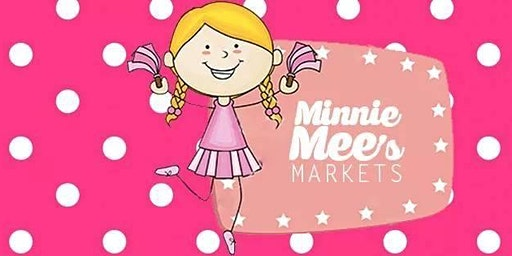 Children's Market, Craft Fair & Mad Hatter's Tea Party - free entry