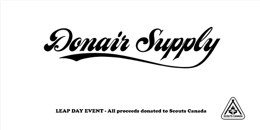 Donair Supply - Leap Day Event