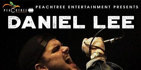 Daniel Lee tickets