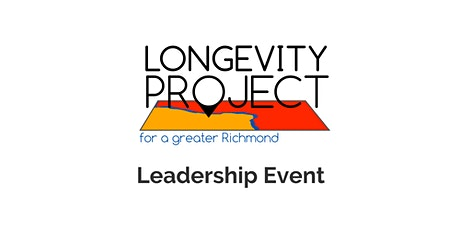 Poverty Simulation tickets