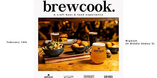 Brewcook