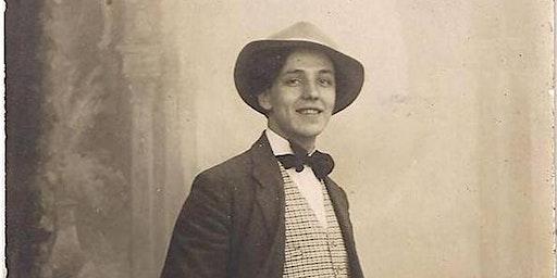 Il gruppo Novecento Italiano e Ubaldo Oppi