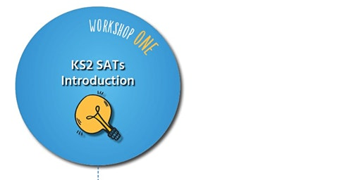 Explore Learning KS2 SATs Year 6 Free Workshop @ John Lewis Cheltenham