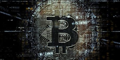 Atelier de Vulgarisation Blockchain billets