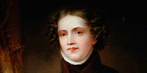 Writing Anne Lister: An LGBT+ History
