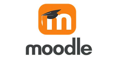 MOODLE Server Administration Training [Batch 02-2020] tickets