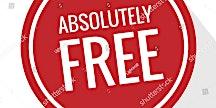FREE CLOTHING