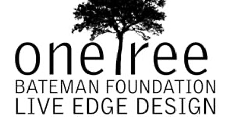 Bateman Centre - OneTree Exhibit tickets