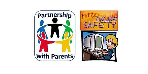 Partnership with Parents - Internet Safety talk