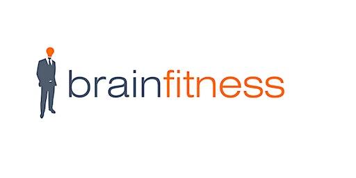 Prova Brain Fitness Lab Torino