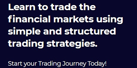 Forex Trading Workshop - Complimentary Chart Pattern Book tickets