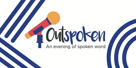 Outspoken @ LS6 tickets
